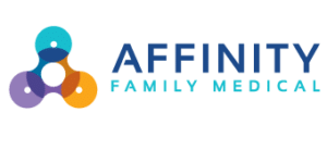Affinity Family Medical