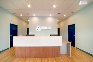 medical centre cannonvale - doctors whitsundays - gp proserpine, airlie beach, bowen - affinity family medical - reception